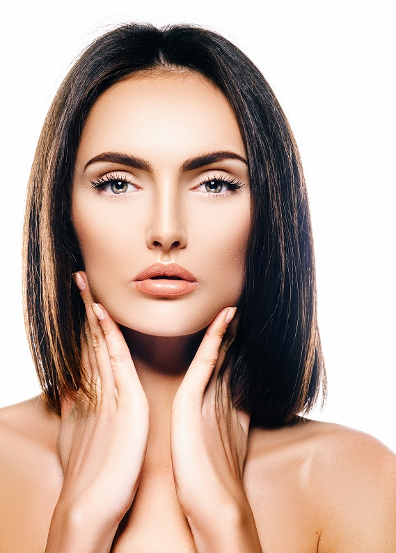 Sertleşen saçlarını nasıl yumuşatabilirsin?