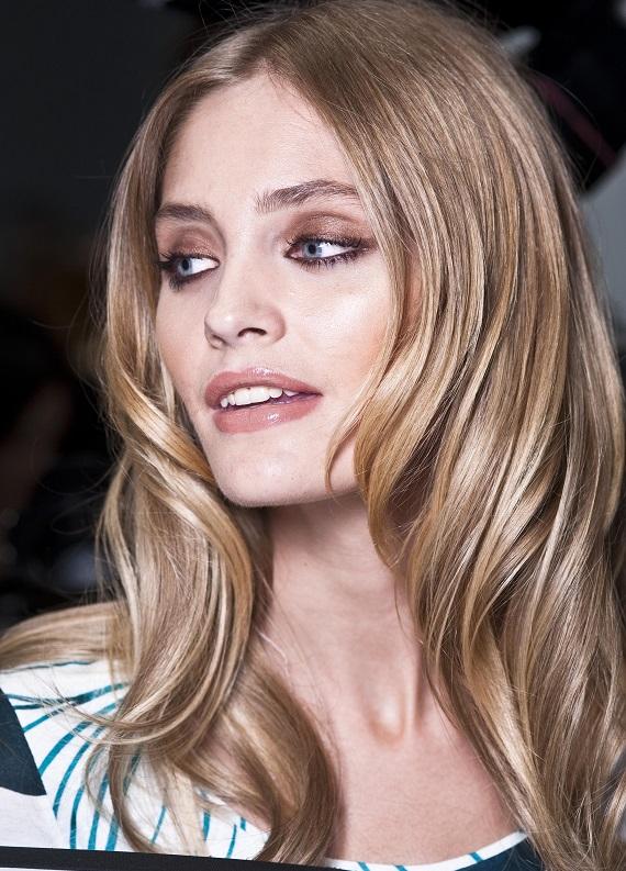 Çarpıcı saçlarınla herkesi etkileyebileceğin saç modelleri