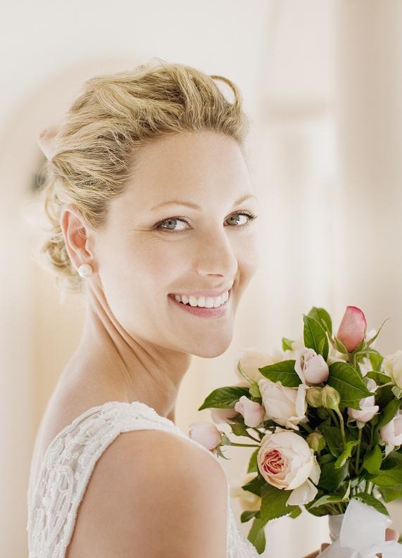 Büyük gün yaklaşıyor: Düğün öncesi yapman gerekenler