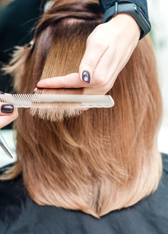 Kat kat saç kesimi nedir: En beğenilen kat kat saç modellerini derledik!
