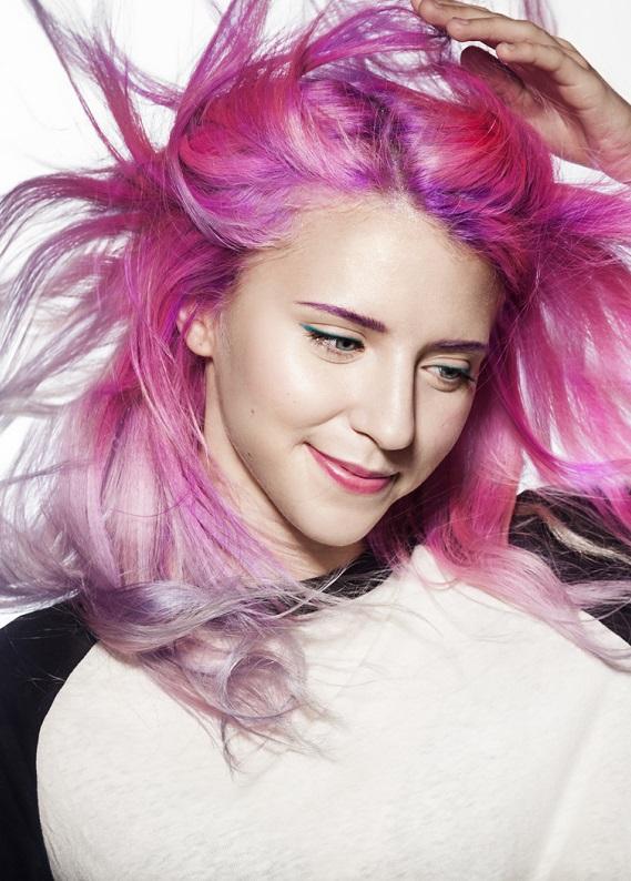 Mini test: Hangi renkli saç boyasını denemelisin?