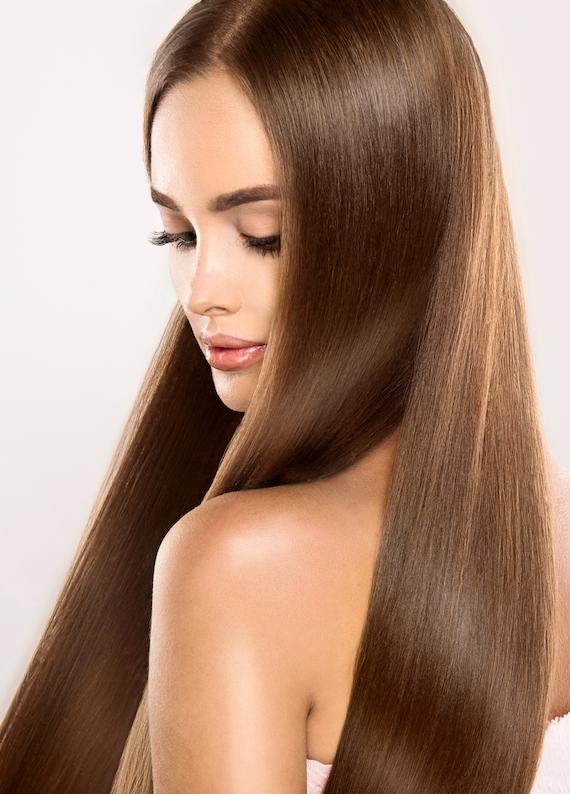 Tüm bildiklerini unut: Saçlarınla ilgili doğru bildiğin yanlışlar