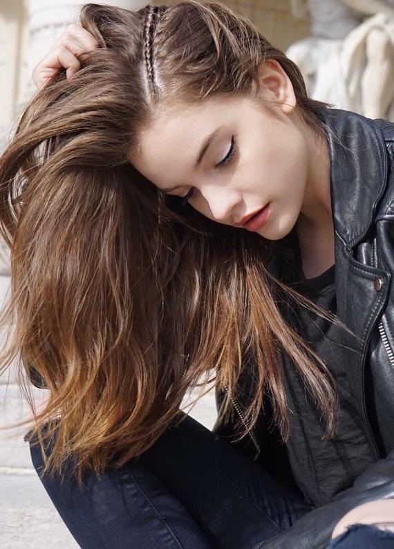 Saç rengini değiştirmekten çekinenlere özel 5 öneri