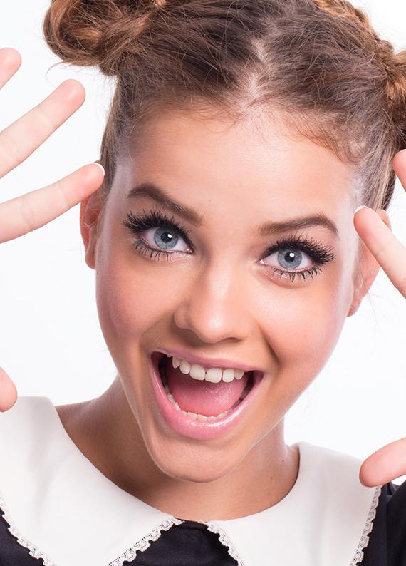 Gerçek mi yoksa kurgu mu: Saçlarla ilgili doğru bilinen yanlışlar