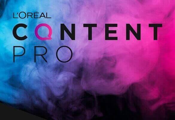 Sizden gelenler: ContentPro yazarlarının favori saç trendleri