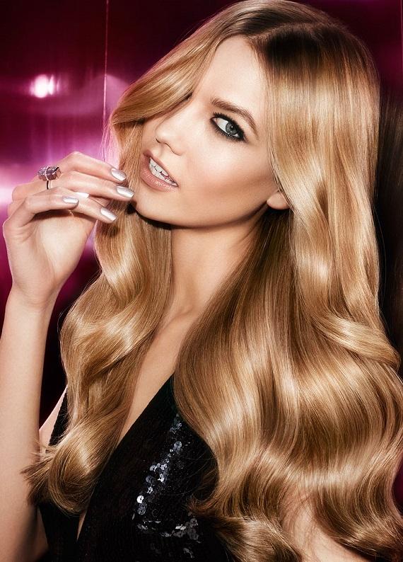 Saç Bakım Yağı Nasıl Kullanılır ve Faydaları Nelerdir?