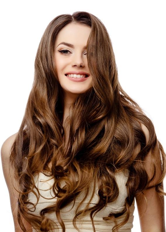 Kuru, parlaklığını kaybeden saçlara özel: Aloe Vera bakımı