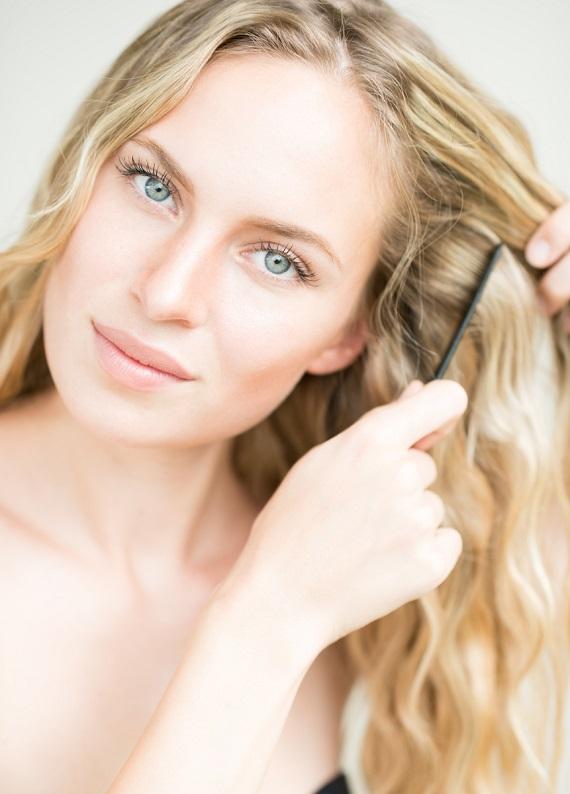Nem deposu Aloe Vera bitkisinin saçlarımıza etkileri neler?