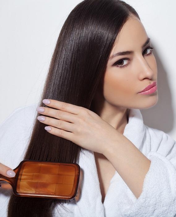 Saç botoksu nedir ve nasıl yapılır?