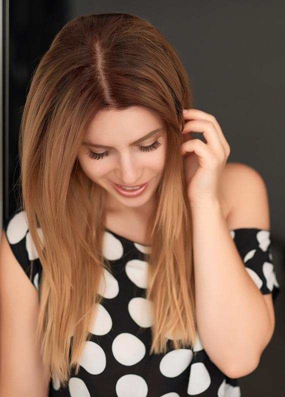 Saç derisi bakımı: Güzel ve sağlıklı saçlar için saç derine özen göstermelisin