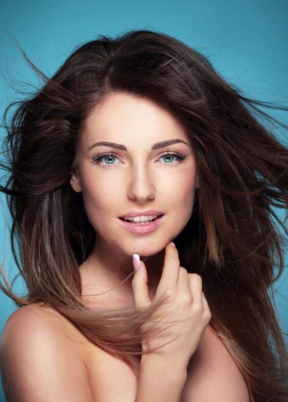 Killeri saç bakımında kullanmak için 4 neden!