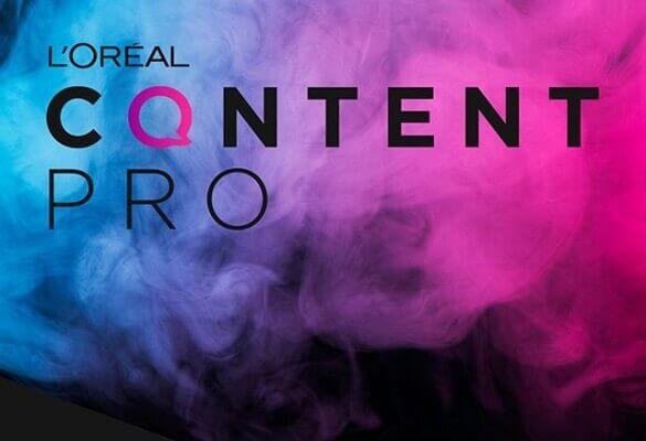 Sizden gelenler: ContentPro yazarlarından 2019 saç trendleri