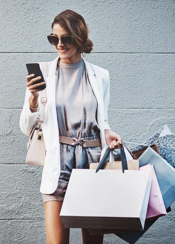 Alışveriş Listelerinde Mutlaka Olması Gereken Saç Ürünleri!