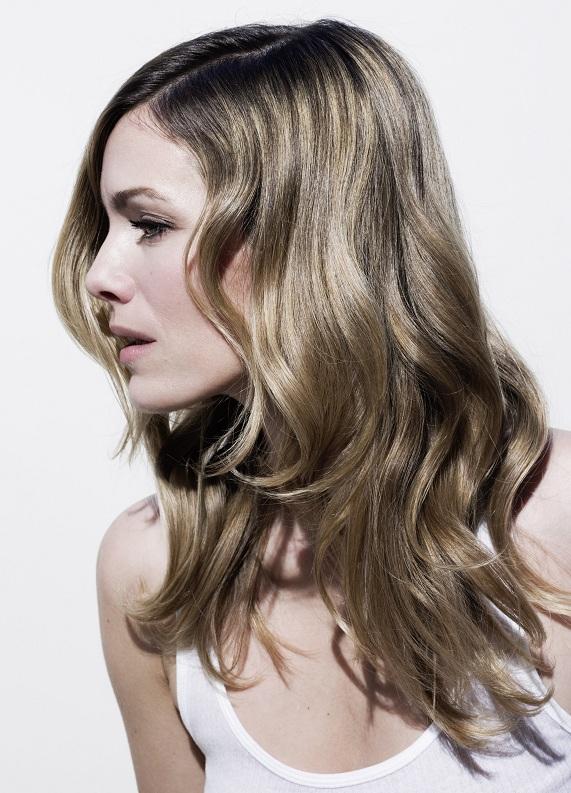 İnce Telli Saçlar İçin Saç Kesim Modelleri