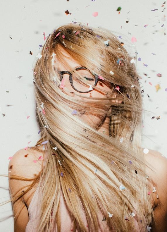 En İyi Saç Boyaları: Senin Boyan Hangisi?