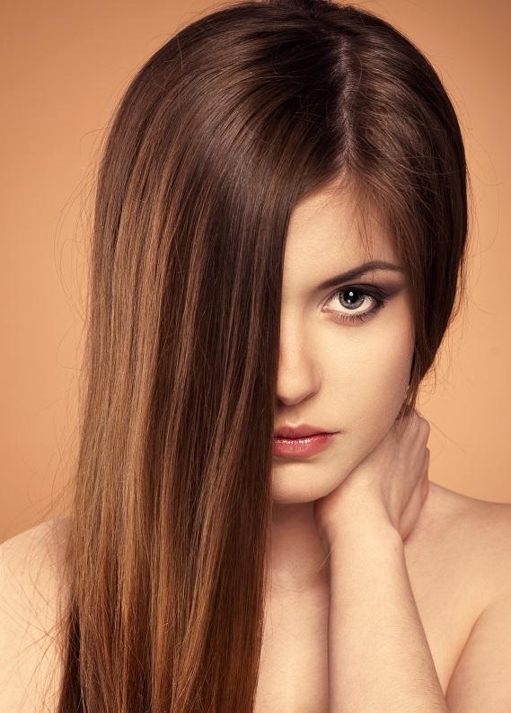 İnce saçlı kızlar için hayat değiştirecek ipuçları