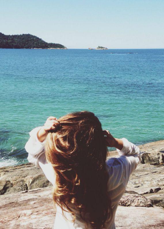 Yaz bakımı hakkında mutlaka bilmen gereken 4 şey