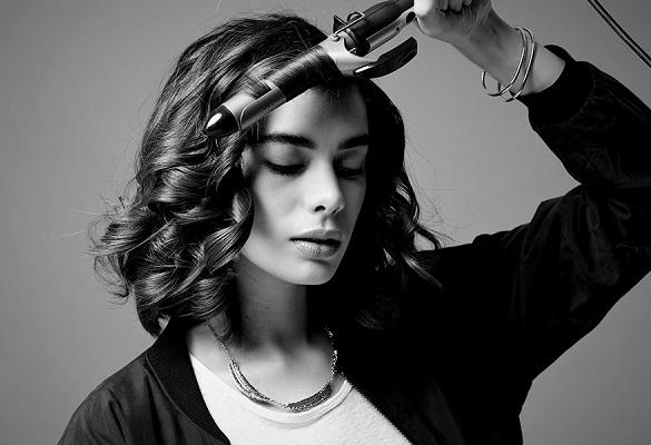 Saç maşasını doğru kullanmanın yolları