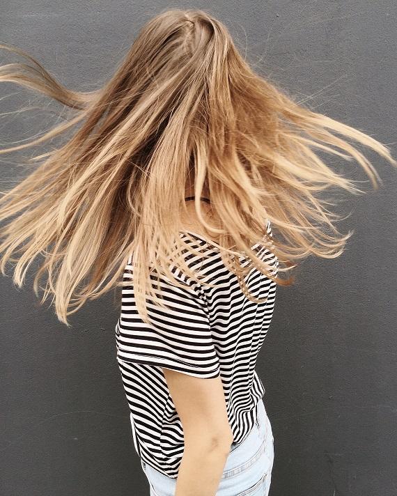 Kırık saç sorunu: Kırık uçları kesmeden nasıl tedavi etmeli?
