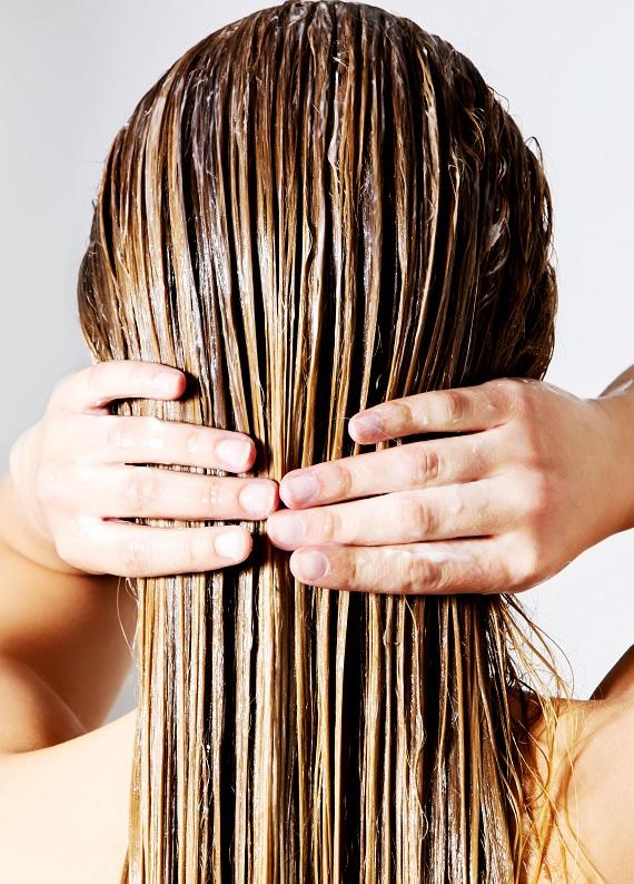 Doğadan gelen saç güzelliği: Killerin saç üzerindeki harika etkileri