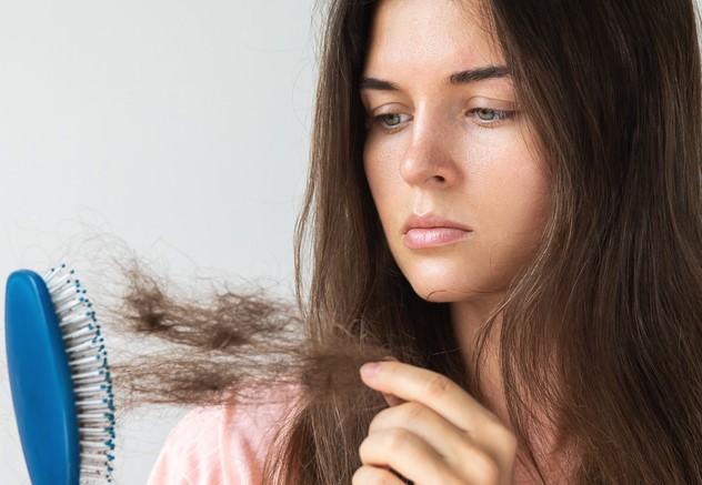 Arjinin Ne İşe Yarar? Saç Dökülmesine İyi Gelir mi?