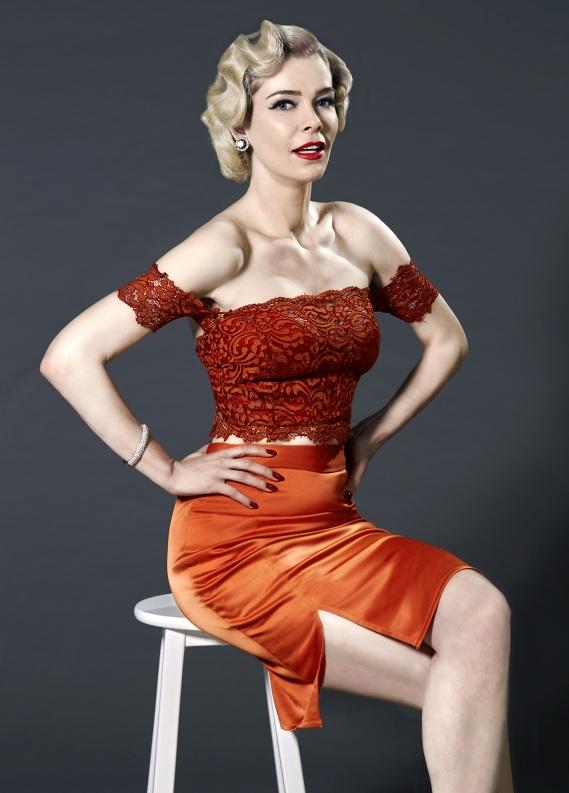 L'Oréal Professionnel INOA Blond Resist ile 'kusursuz sarışınlığın' tadını çıkar!