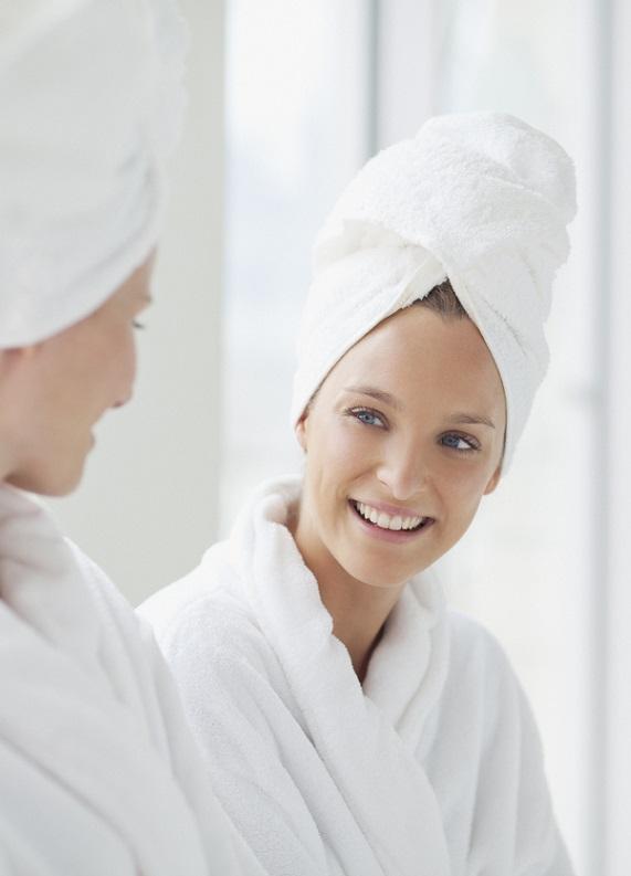 Saç tipine göre saçlarını ne sıklıkta yıkaman gerektiğini açıklıyoruz!