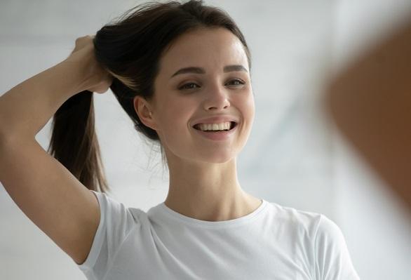 Saçın Yıpranmasına Neden Olan 4 Durum
