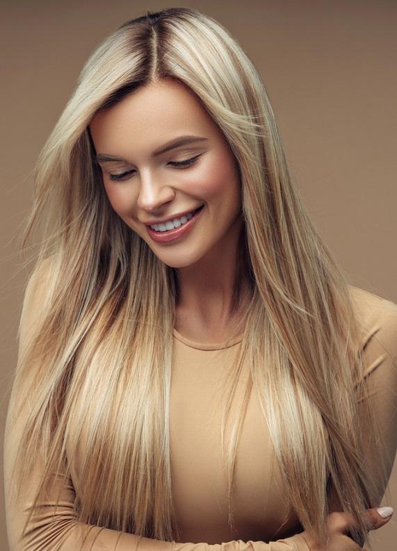 Kül rengi saçlar hakkında bilmen gereken her şey!