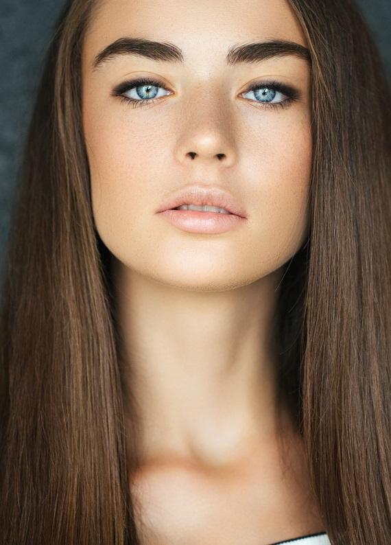 Saç Sırları inceledi: Kiehl's Saç Düzleştirici Krem