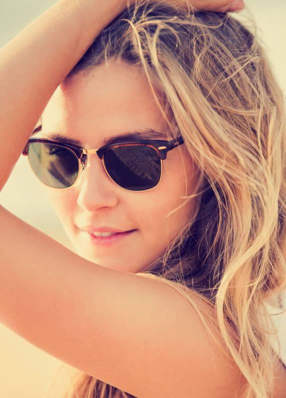 Sayıların şifresi: Rakamlarla saç bakımı