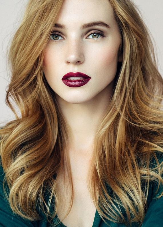 Krem karamel saç rengi hakkında bilmen gerekenler!