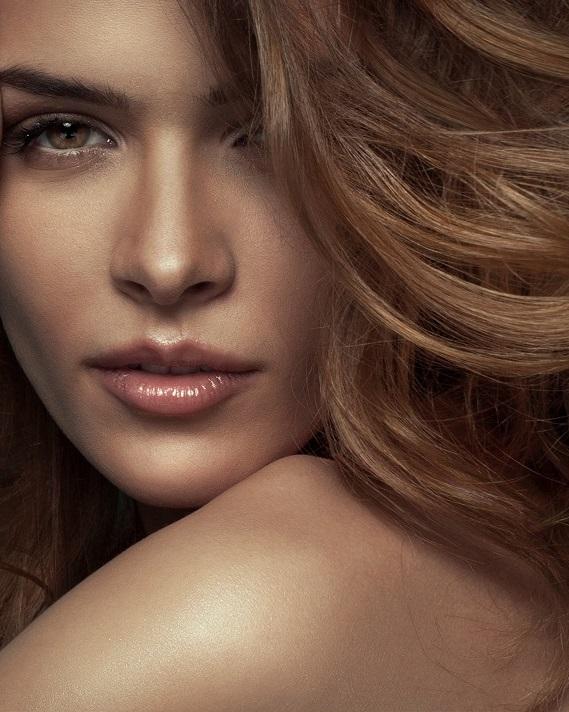 L'Oréal Professionnel Serioxyl ile daha yoğun ve dolgun saçlar