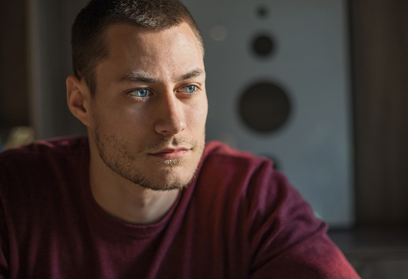 En İyi 30 Kısa Erkek Saç Modelleri