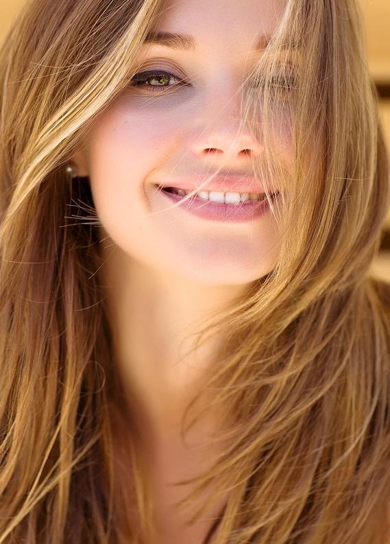 Saç rengini değiştirmekten korkmamak için 11 motive edici sebep