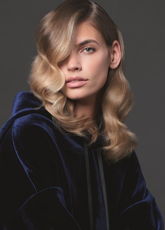 Fashion Week Istanbul 2019 Öncesi Saç Trendlerini Keşfediyoruz!
