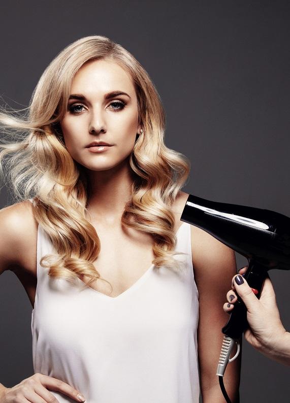 Saç tipin için en uygun fön makinesi hangisi?
