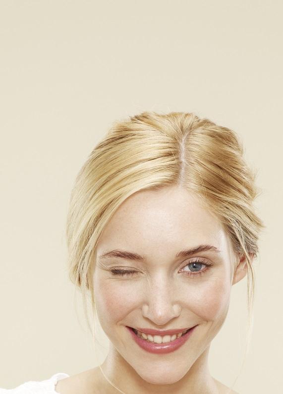 Saçlarının daha parlak görünmesini nasıl sağlayabilirsin?