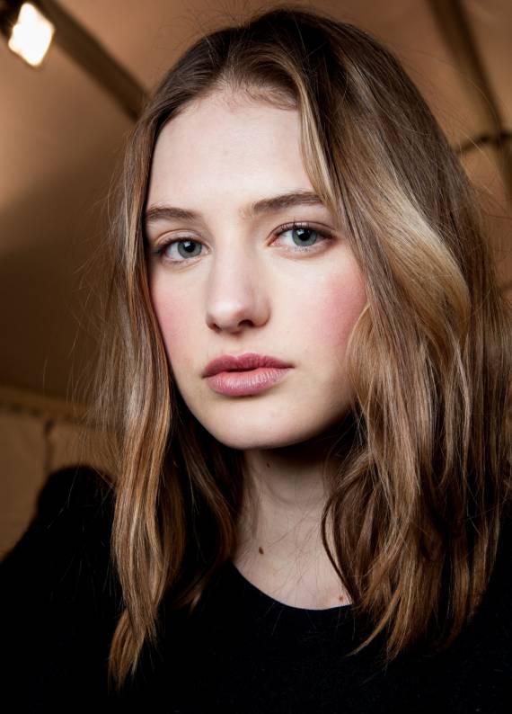 Saç konturu: Yeni saç trendi hakkında bilmen gereken her şey