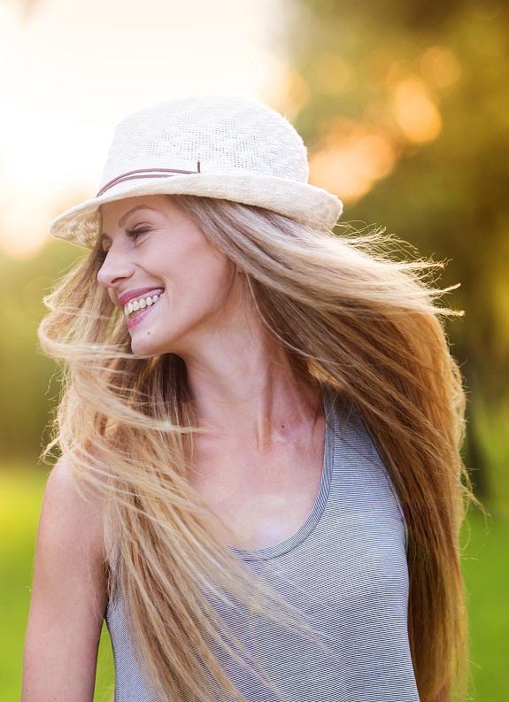 İnce saçlı kadınların en sık yaptığı 5 hata