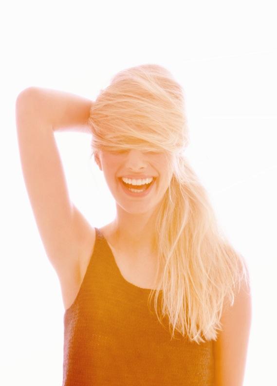 Üşengeç olanların alması gereken 5 temel saç ürünü!