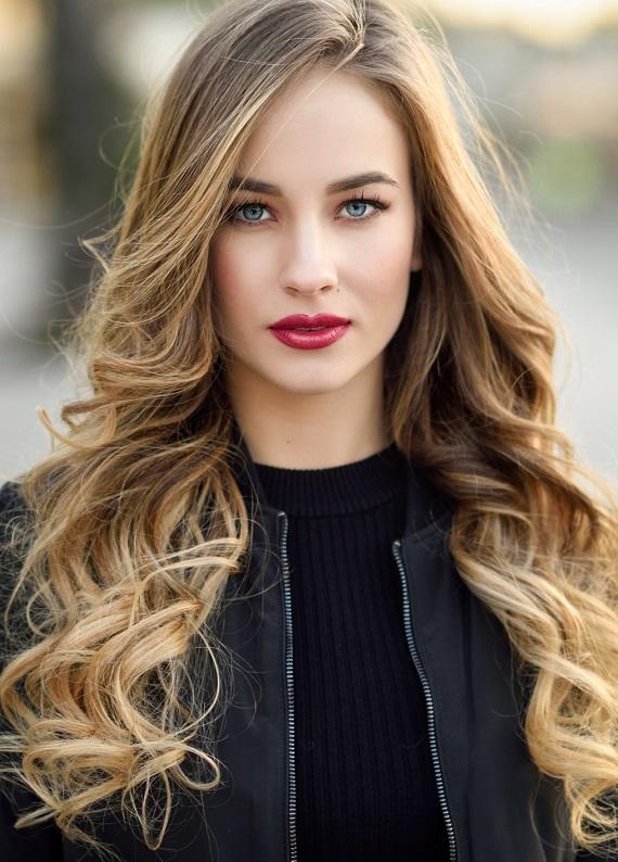 Mini test: Kış öncesi saçlarına hangi bakım gerekli?