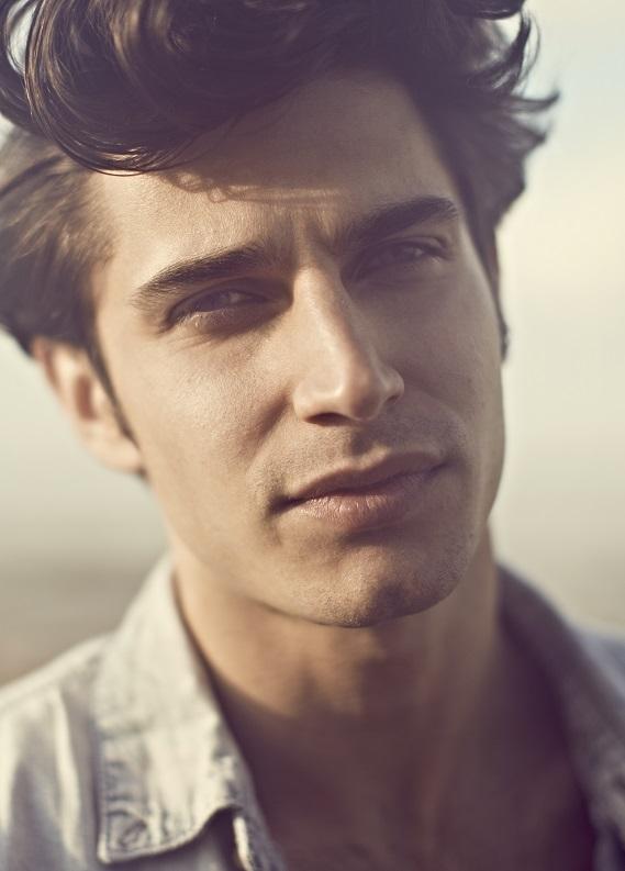 Kumral Erkeklerin Mutlaka Denemesi Gereken 6 Sac Modeli Sac Sirlari