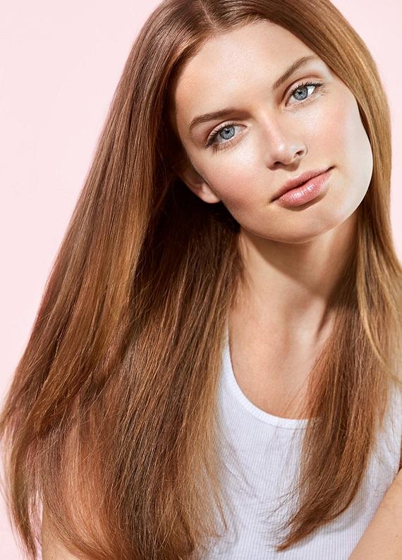 Saç bakımında neden saç kremi kullanılmalı?