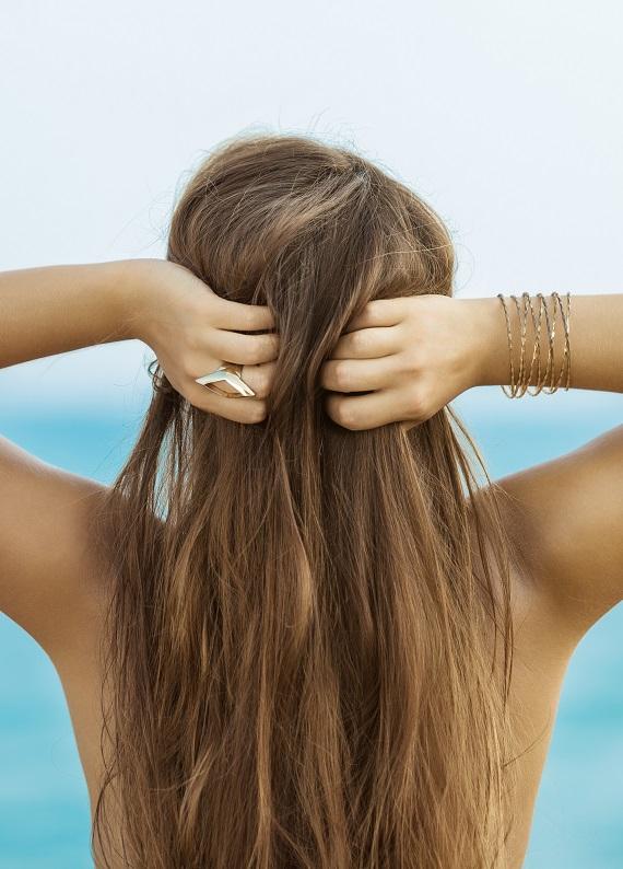 Saç rengini değiştirecekler buraya! Bu Yaz denemen gereken kumral tonlarını açıklıyoruz!