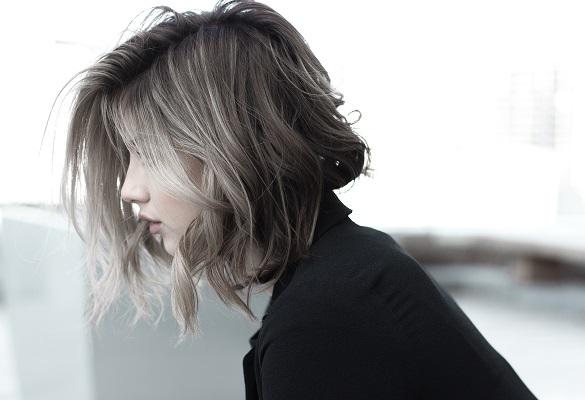   Küllü gri saç rengi hakkında bilmen gereken her şey!