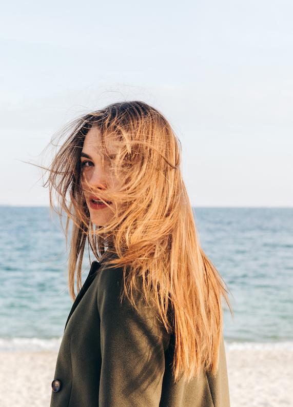 Bu sezon doğal saçları tercih etmek için 5 neden