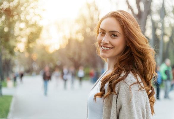 Bal Karamel Saç Rengi Hakkında Bilmen Gereken Her Şey!