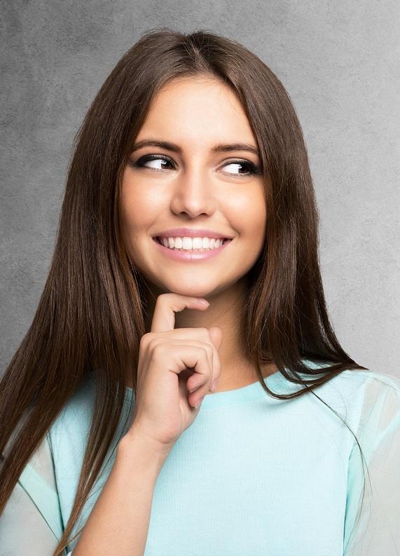 Saçlarının yağlanmasını nasıl geciktirebilirsin?