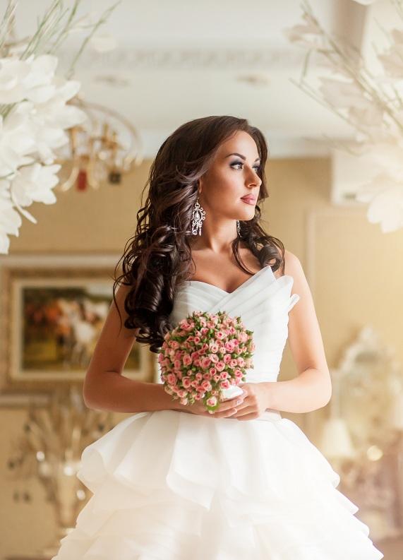 Düğün fotoğraflarında kusursuz görünmenin 5 yolu